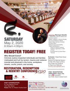RRR conference flyer v2